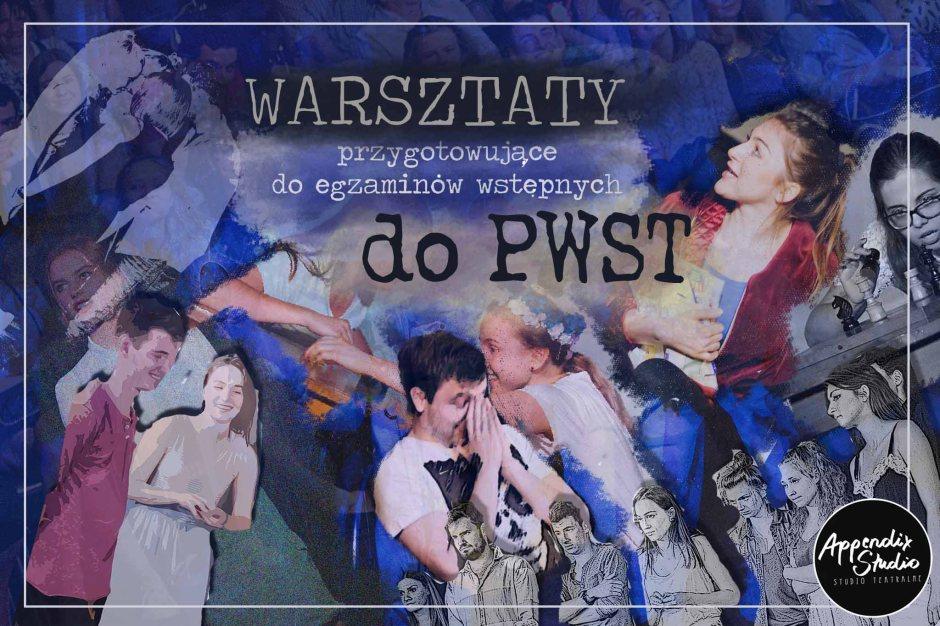 pwst-2017-warsztaty