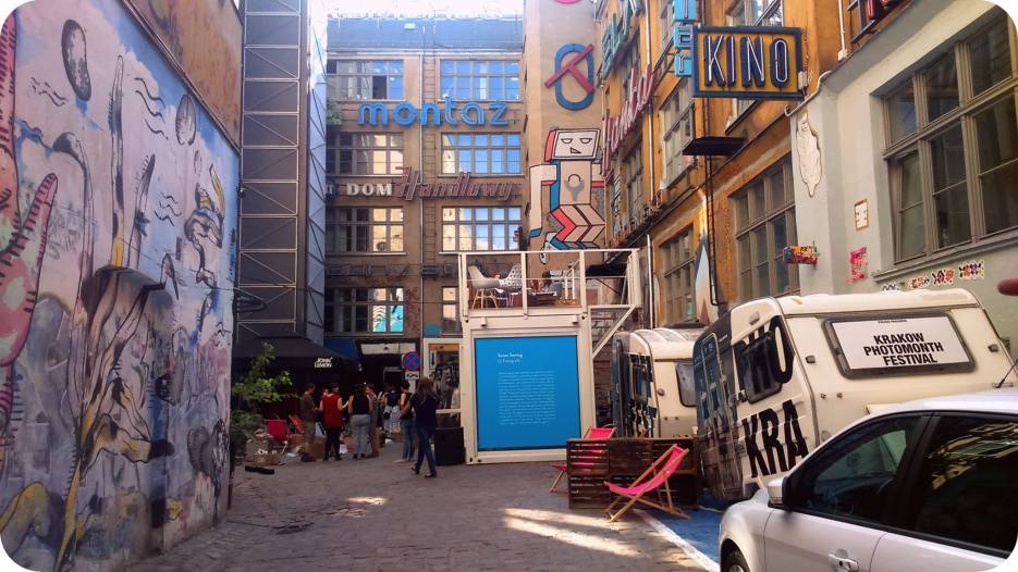Appendix Studio- Ruska 46 - 08