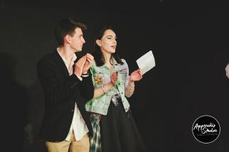 Kurs aktorski - 2016 - 03