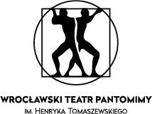 WTP_logo