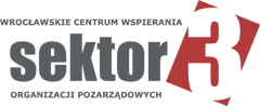 Centrum-SEKTOR3-logo-krzywe2