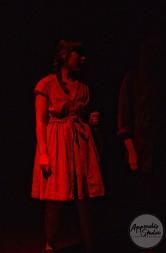 Nożownicza - spektakl - 05