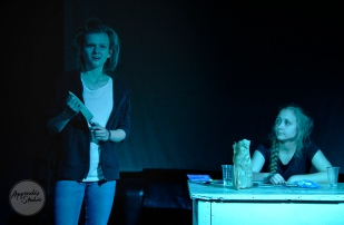 Nożownicza - spektakl - 18