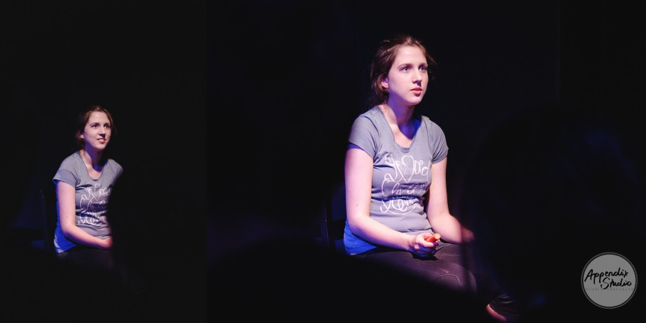 Nożownicza - spektakl - 66