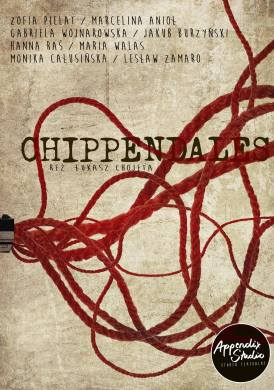 chippendales (1)