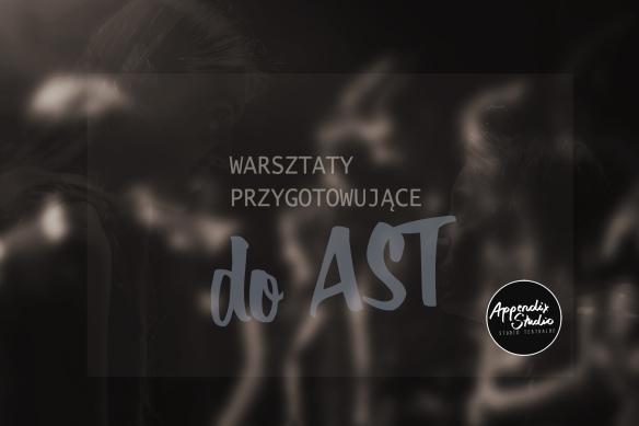 WARSZATTY do ast
